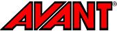 AVANT kleines Logo