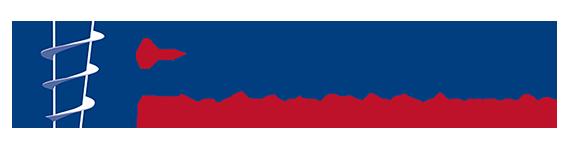 Krinner Schraubfundamente Logo