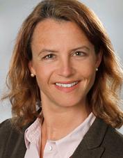 BTW-Mietservice Veronika Aich
