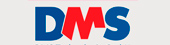 DMS Sortiergreifer BTW-Mietservice