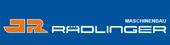 Rädlinger Maschinenbau BTW-Mietservice