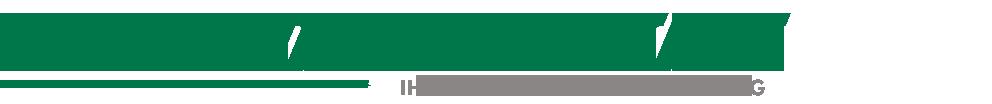 BTW-Mietservice Logo