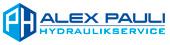 Hydraulikservice Pauli BTW-Mietservice