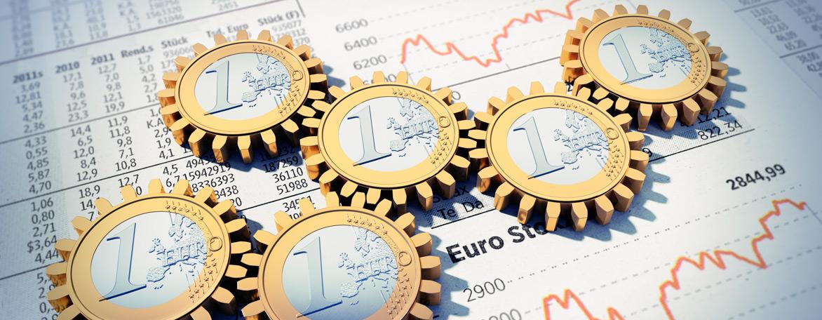 BTW-MIETSERVICE Investoren