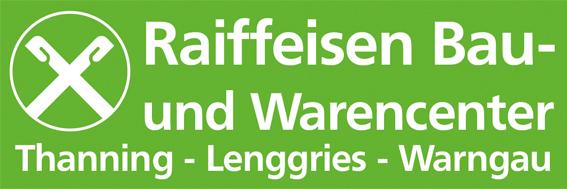 BTW-MIETSERVICE Raiffeisen