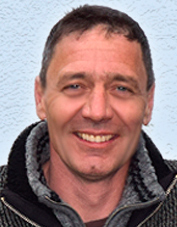 BTW-MIETSERVICE Firmeninhaber Martin Groß