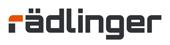 Raedlinger_Logo-neu